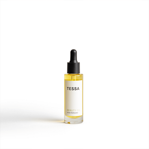 Beauty Oil 30ml