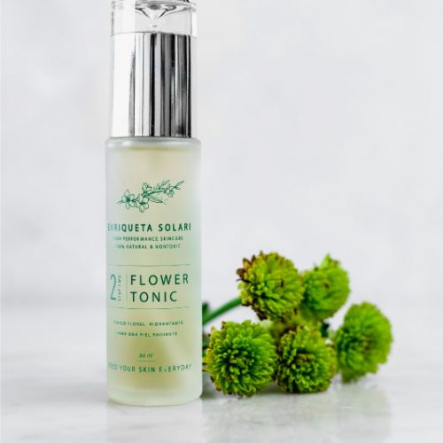 Flower Tonic 80 ml