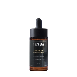 tessa-LUXURY-OIL-lasertam-life
